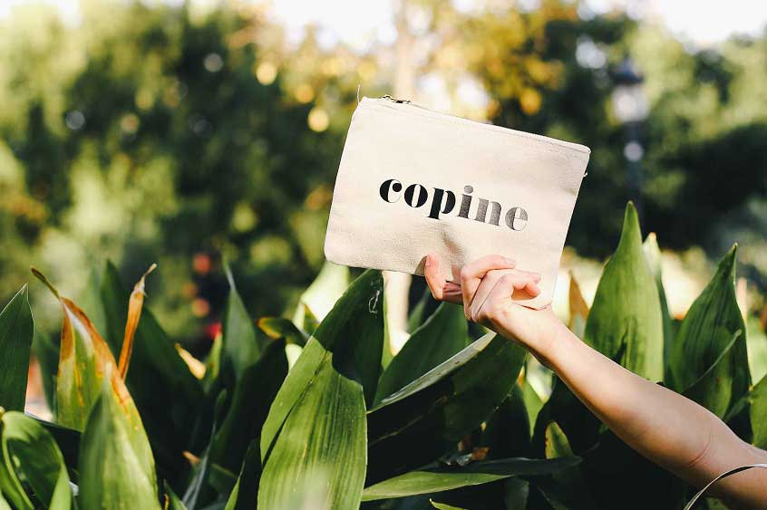 lookbook-copine-8