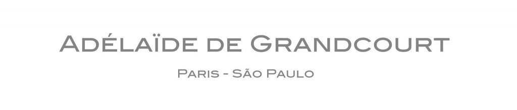 Adelaïde logo