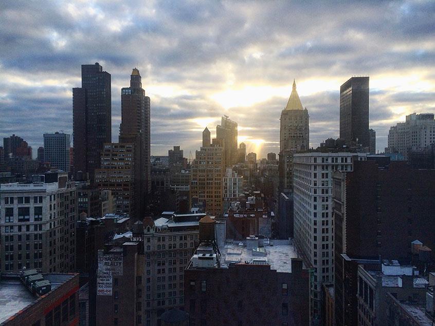 Midtown-View-ok