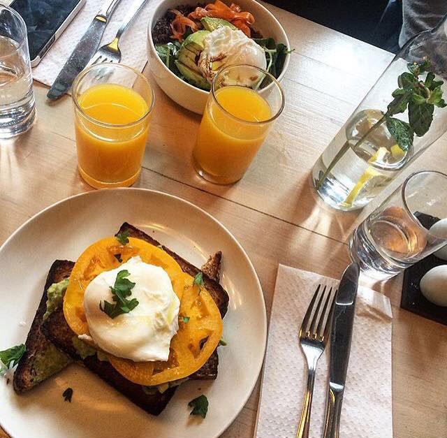 newyork-copines-brunch-egg-shop-NYC