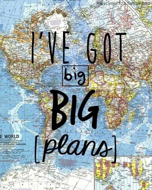 big-plans-biche