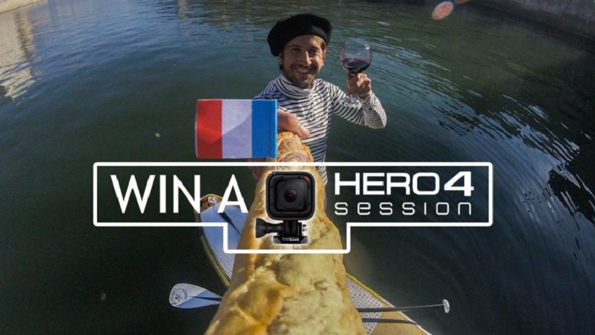 win-a-gopro