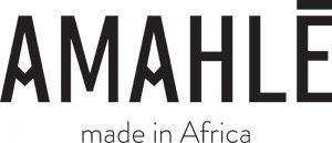 Logo-AMAHLE