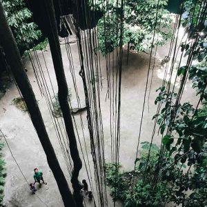 cenote-sac-aua