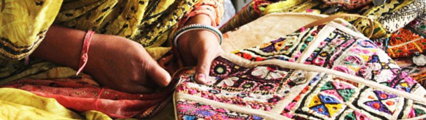 copines-entrepreneuses-naweri-artisan