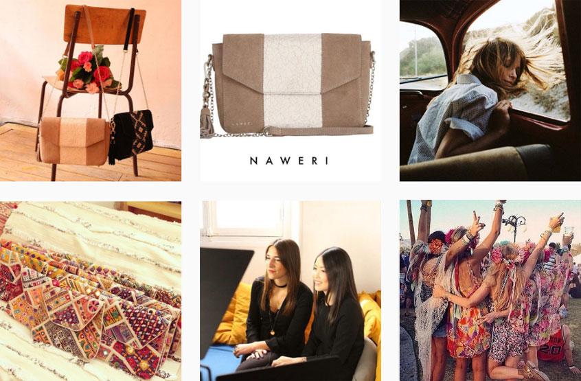 copines-entrepreneuses-naweri-instagram