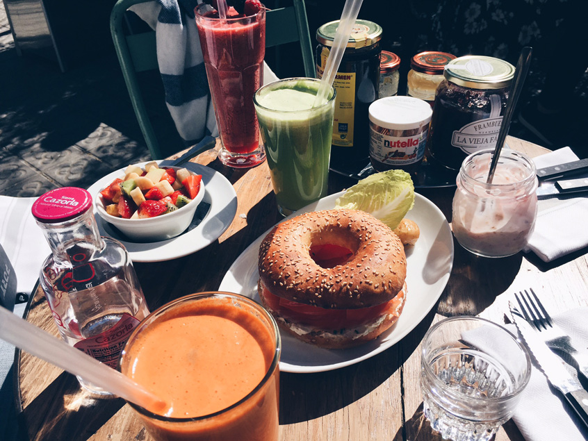 brunch-barcelone-copines-brunch-cafe-buho-2