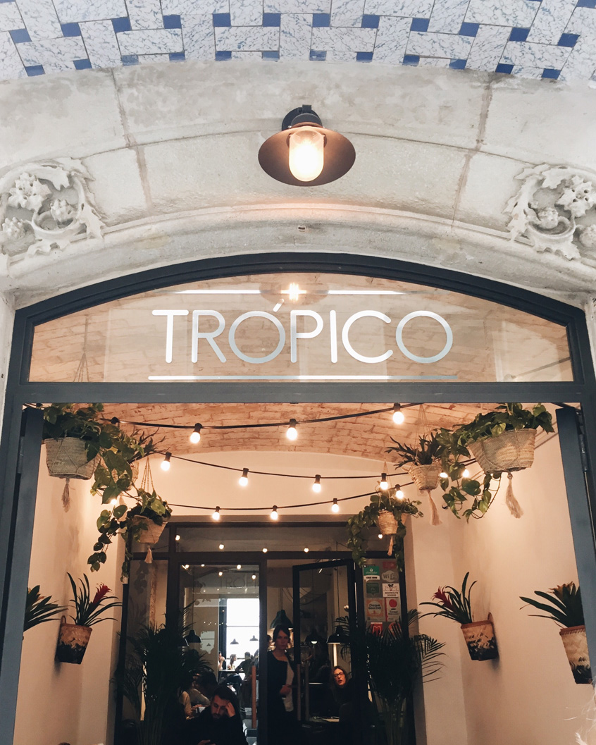 brunch-barcelone-copines-tropico