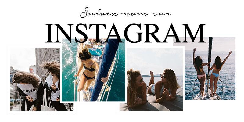 instagram-heylescopines