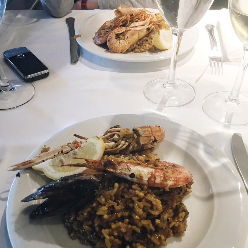 meilleure-paella-barcelone-fruits-de-mer-4