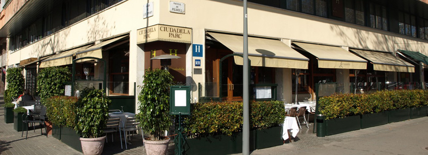 meilleure-paella-tapas-barcelone