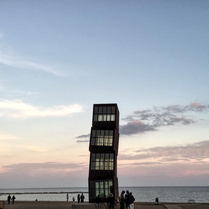plage-barcelone-barceloneta-2