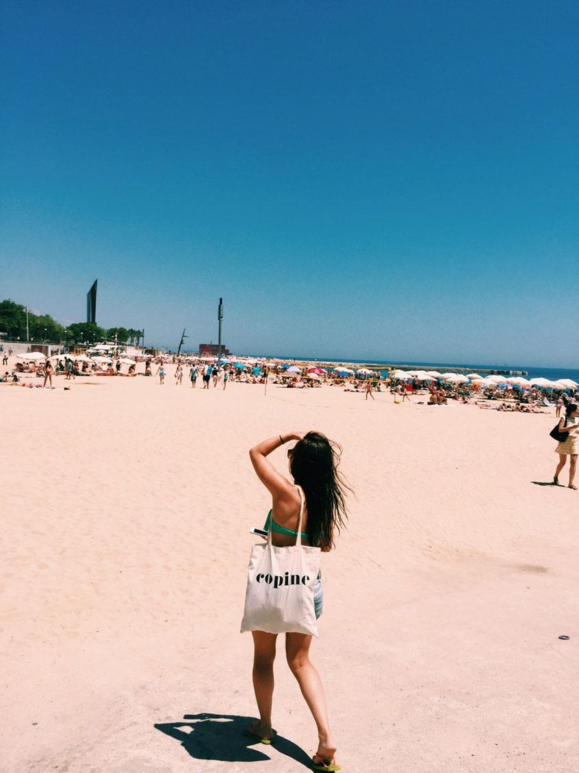 plage-barcelone-nova-icaria-2