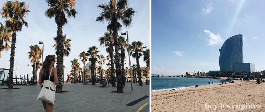 plage-barcelone-sant-sebastia