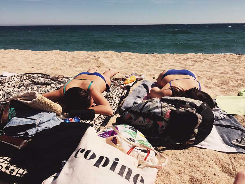 playa-barcelona-ocata-el-masnou