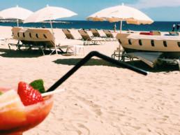 plus-belles-plages-de-barcelone