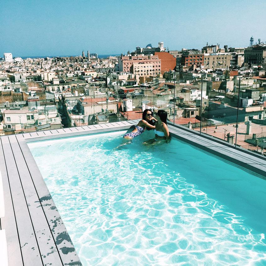 rooftop-barcelone-yurbban-trafalgar-2