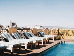 terrasse-rooftop-barcelone