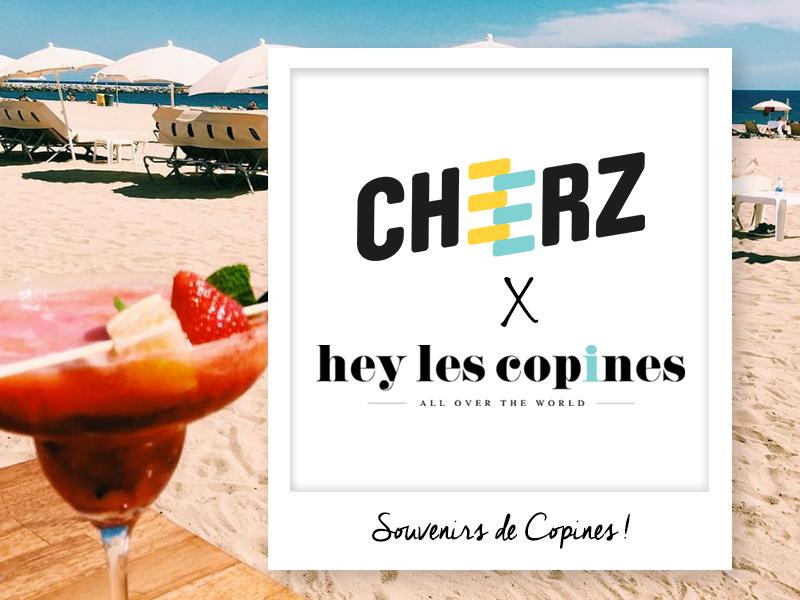 cheerz-hey-les-copines-vacances-souvenirs