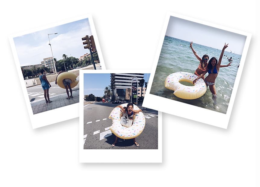 heylescopines-souvenirs-vacances-barcelone