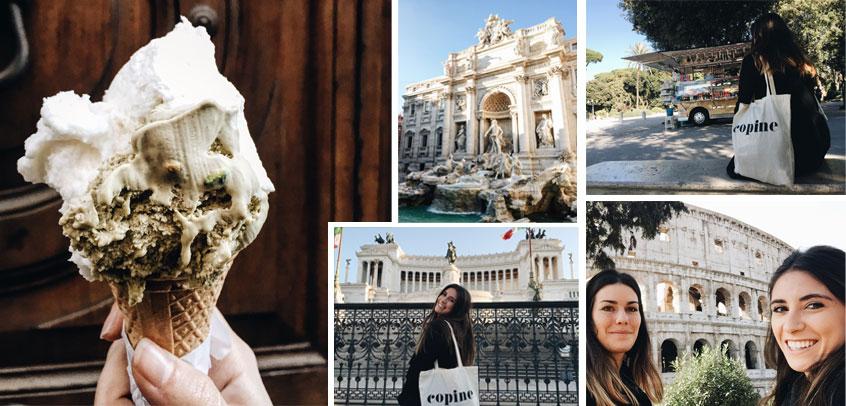 weekend-surprises-copines-rome