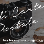 defi-carte-postale-blog