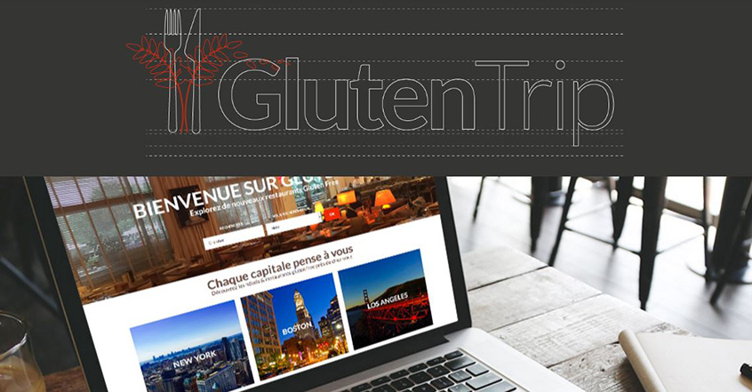 glutentrip-restaurants-sans-gluten