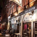cover-meilleurs-restaurants-new-york