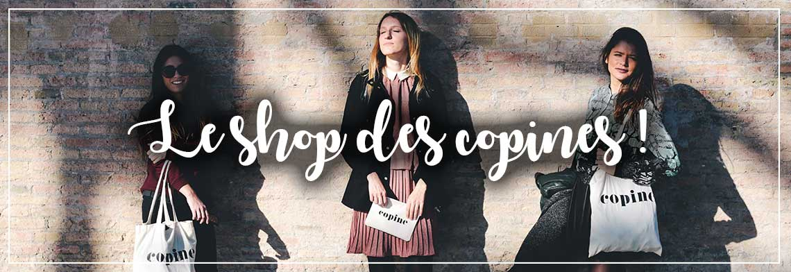 shop-des-copines