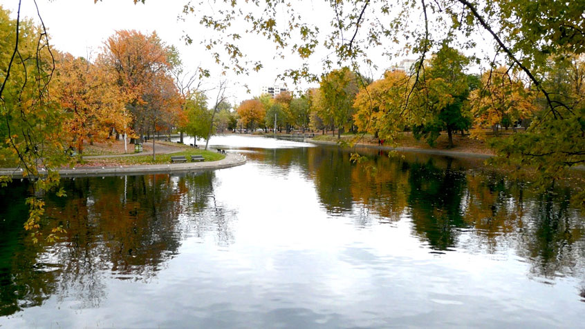 montreal-parc-lafontaine-credit-tom-welcker