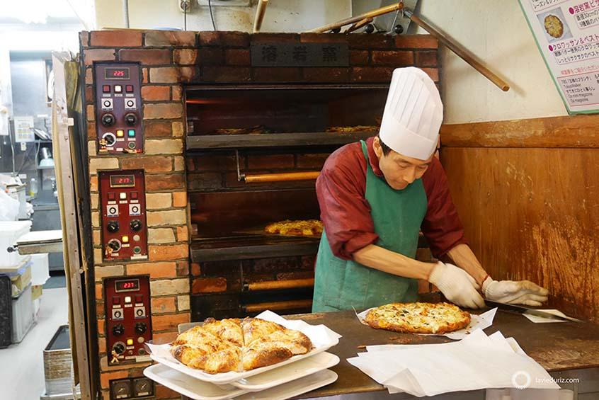 atom-bakery-yanaka-ginza-tokyo