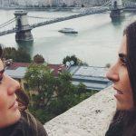 cover-budapest-entre-copines-julia-claire
