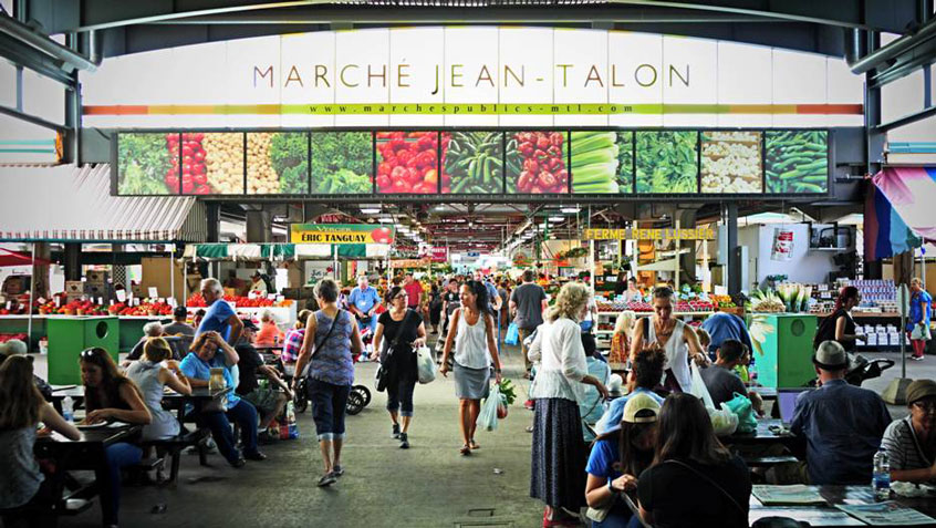 montreal-marche-jean-talon-credit-tom-welcker