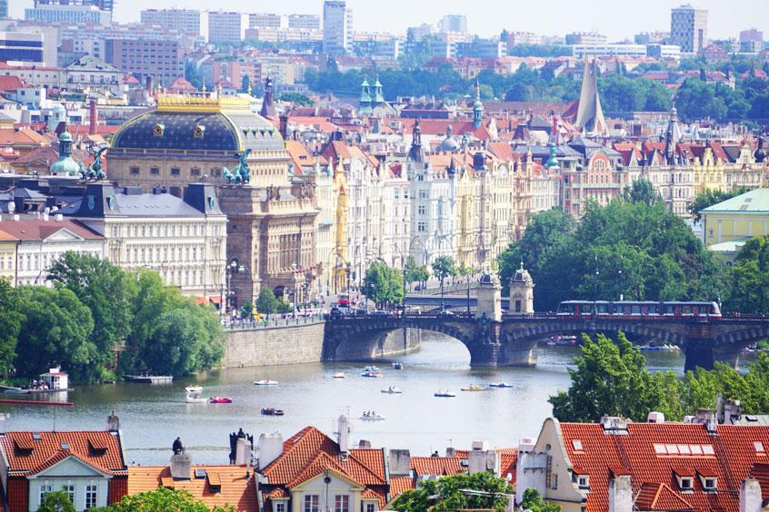 Prague-entre-copines-3
