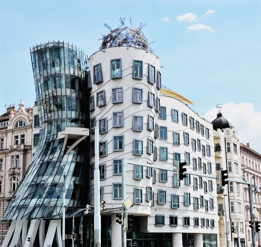 Prague-entre-copines-dancing-house