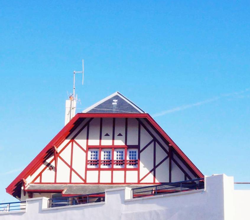 biarritz-entre-copines-miartiz-5