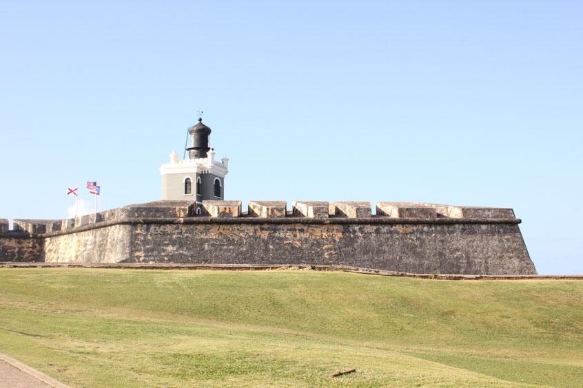 puerto-rico-entre-copines-castel-2