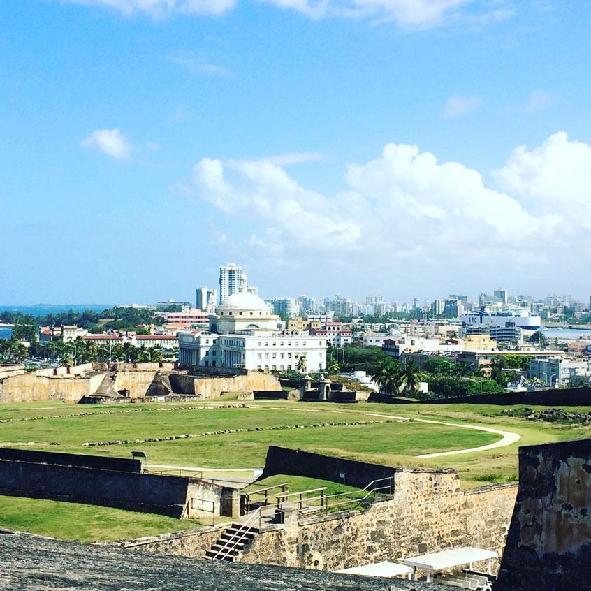 puerto-rico-entre-copines-castel-3