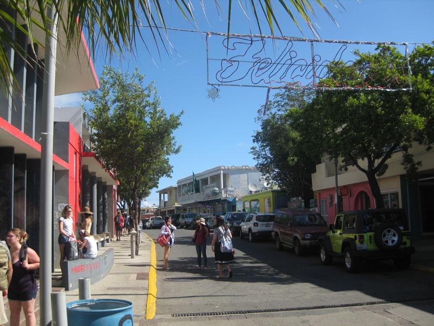 puerto-rico-entre-copines-culebra