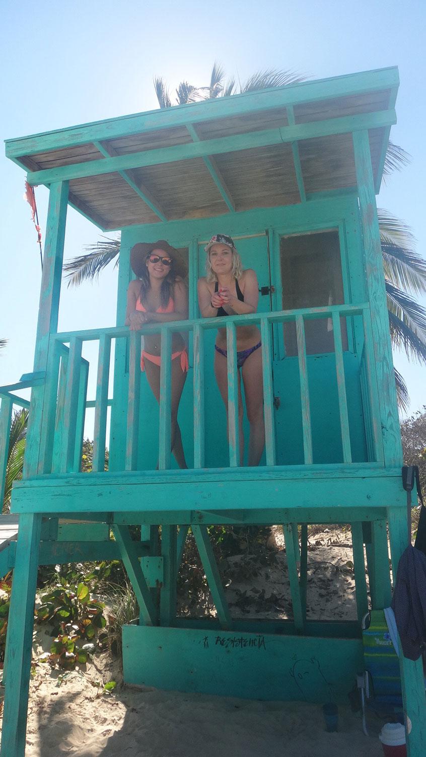 puerto-rico-entre-copines-culebra-3