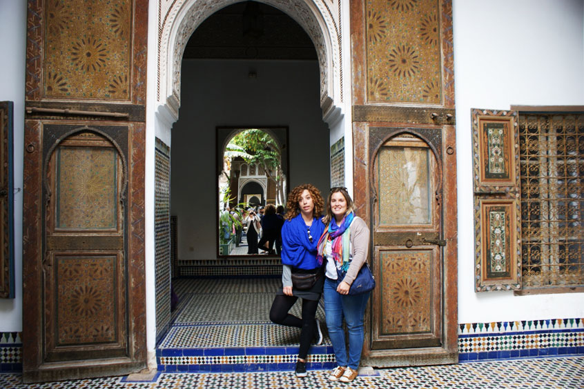 marrakech-entre-copines-2