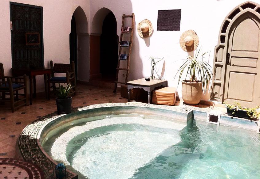 marrakech-entre-copines-Riad-Dar-la-Cle