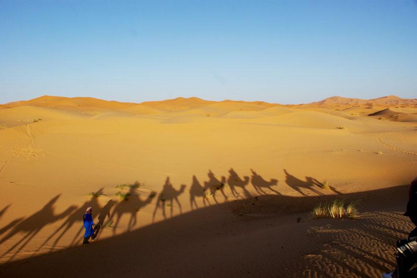marrakech-entre-copines-désert