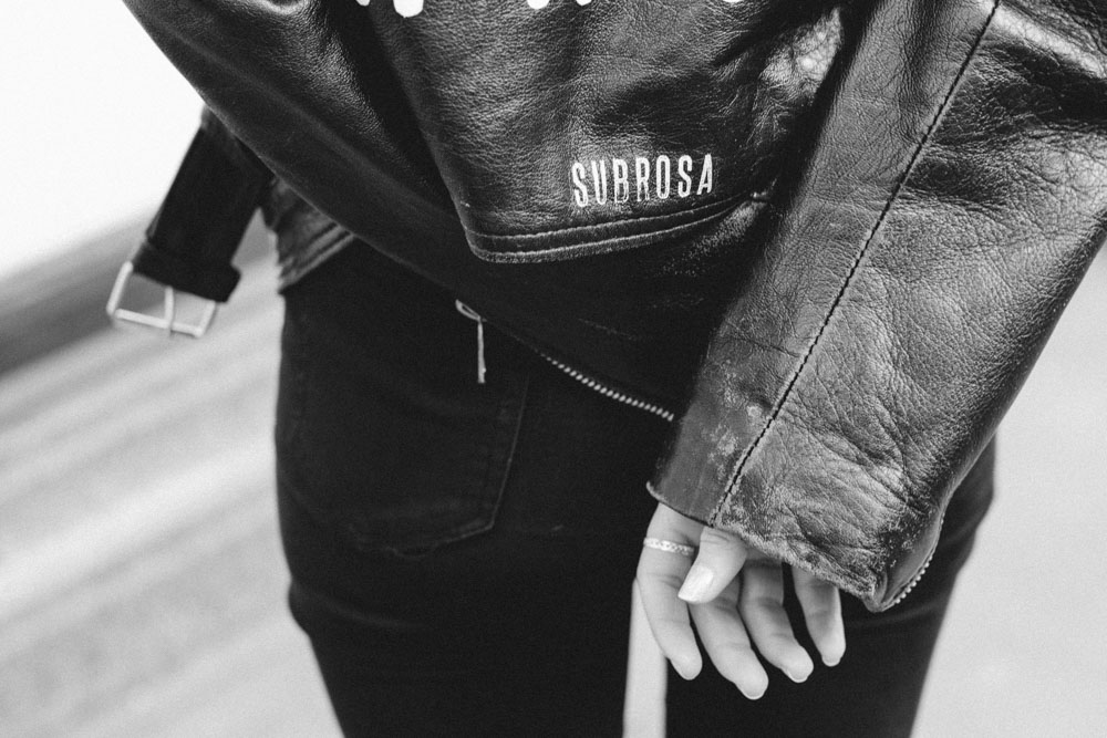 subrosa-collective-Hey-Les-Copines-6