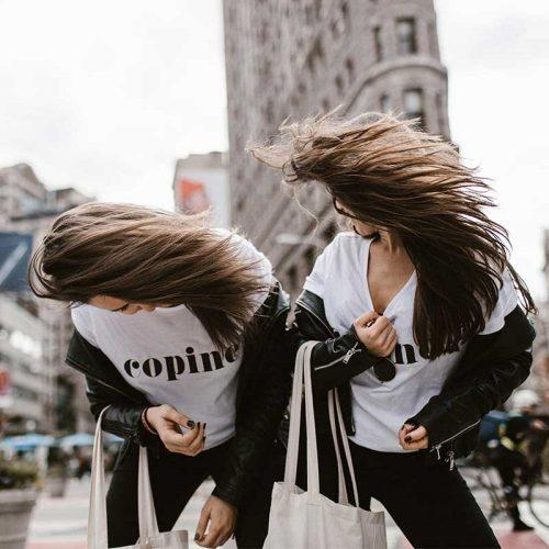 tshirt-copine-1