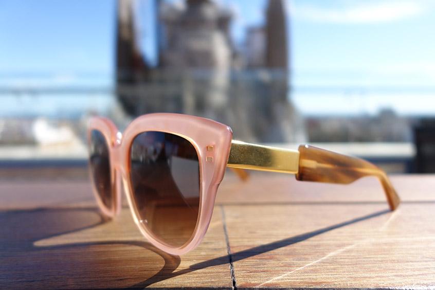 lunettes-de-soleil-Emmanuelle-Khanh