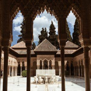 Andalousie-entre-copines-alhambra