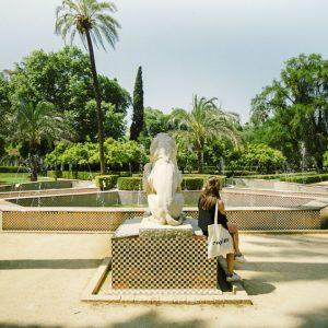 Andalousie-entre-copines-Seville-1