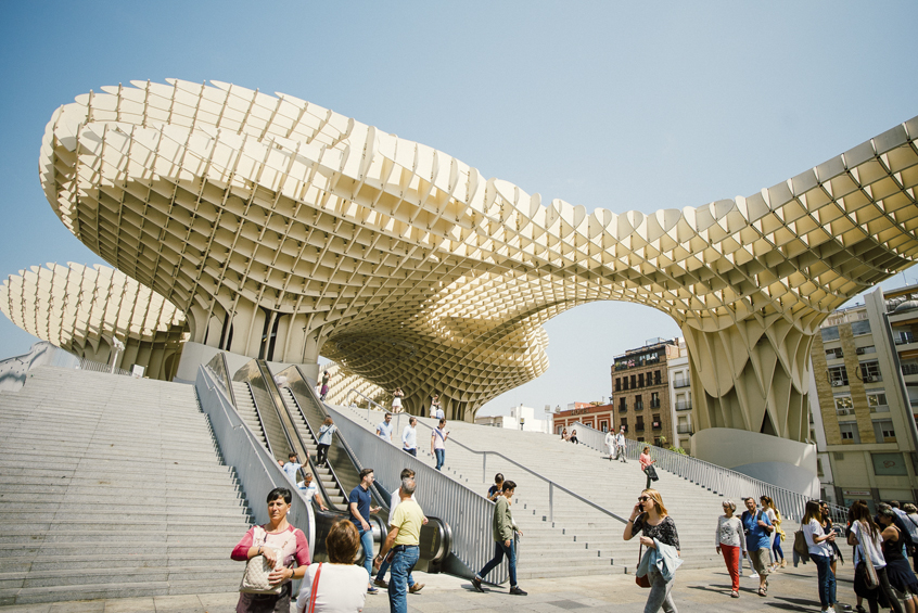 Andalousie-entre-copines-Seville-14