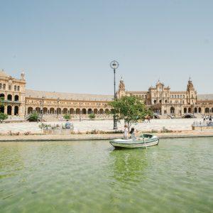 Andalousie-entre-copines-Seville-3